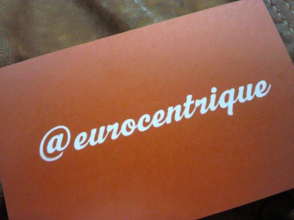 @eurocentrique